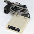 MultiTech MT5634ZBA V.92 Modem Daten Fax extern