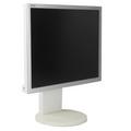 "19"" TFT LCD NEC MultiSync EA191M 1280 x 1024 S-PVA Monitor ohne Anschlußabdeckung"