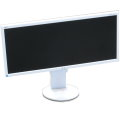 "29,7"" TFT LCD NEC MultiSync EA294WMi 2560 x 1080 IPS LED Monitor mit Lautsprecher"