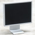 "21,3"" TFT NEC MultiSync LCD 2180UX 1600 x 1200 Pivot Monitor"