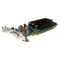 NVidia Quadro NVS 285 128MB DMS-59 low profile PCI-e x16 Grafikkarte