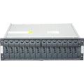 NetApp DS14-MK4-FC 14x 300GB 15K 19 Zoll Rack Storage 2x ESH4 bis 4 Gbit