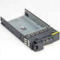 NetApp Tray Festplattenrahmen für Data Storage DS14-MK2 DS14-MK4