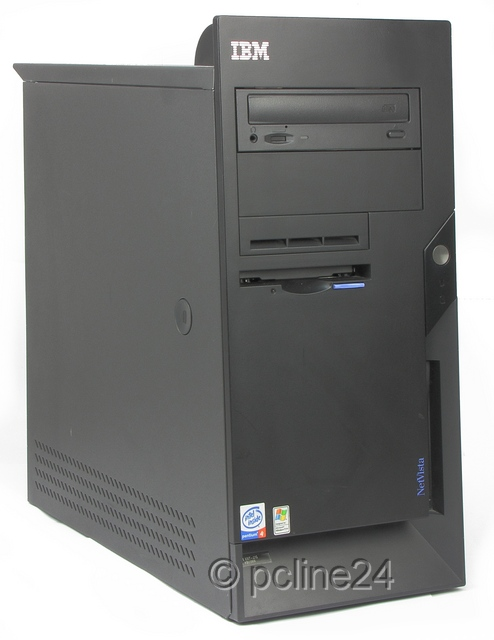 Ibm Netvista 8305 Driver Free Download