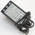 Netzteil 12V 3A 36W für ThinClient LED Stecker innen 2,1mm außen 5,5mm