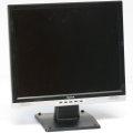 """19"""" TFT LCD Novita 1905 Dual 1280 x 1024 D-Sub DVI-D"""