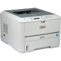 OKI B430D 28 ppm 64MB Duplex unter 20.000 Seiten Laserdrucker