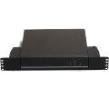 OpenScape Branch 50i D44 V2 Atom 1,66GHz 1GB 8GB SSD TDM410 + Digium B410P
