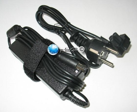 Original Dell PA-12 Netzteil für Latitude E4300 E4310 E5410
