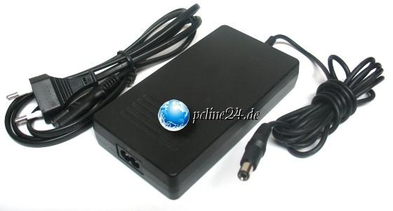Original Toshiba PA2444U Tecra A1 S1 Portege M100 R100
