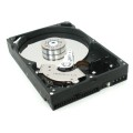 80GB Seagate ST380011A 80GB IDE 7.200rpm 2MB Festplatte