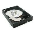Samsung SpinPoint SP0411N 40GB IDE 7.200 rpm