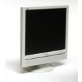 "19"" LCD TFT PHILIPS 190B5 DVI-D TCO""03 Lautsprecher"