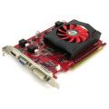 Gainward GeForce GT220 Green 1GB PCI-E (x16) VGA DVI HDMI