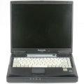 Panasonic Toughbook CF-50 Pentium M 1,4GHz 256MB 40GB Combo B-Ware ohne Netzteil