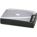 Plustek OpticPro A360 Scanner DIN A3