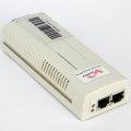 PowerDsine PD 3001GC PoE Injektor Power over Ethernet Gigabit GbE