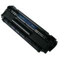 HP Q2612A Toner original für LaserJet 1010 1015 1020 3030