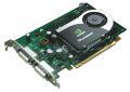 NVIDIA Quadro FX370 256MB Grafikkarte Dual DVI PCIe x16