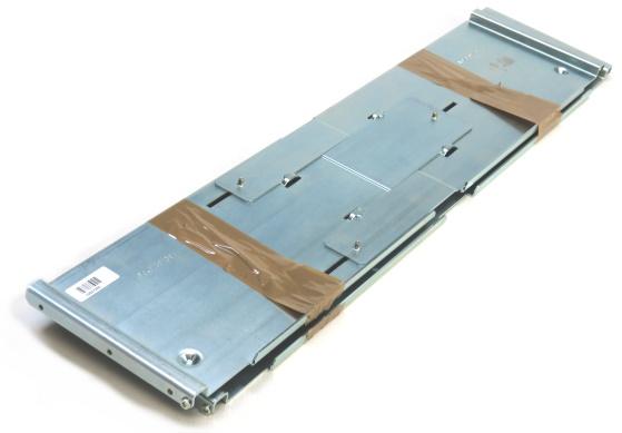 Fujitsu Siemens Rack Mount Rackschienen für FSC Primergy BX900 A3C40109155