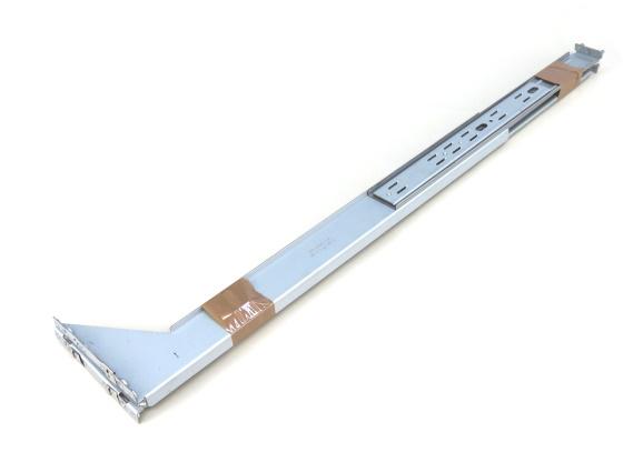 Rackschienen Rack Mount Kit für HP Storageworks 4354 7461994-02/01
