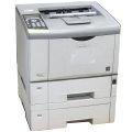Ricoh Aficio SP 4310N 36 ppm 256MB LAN Laserdrucker mit 2.PF