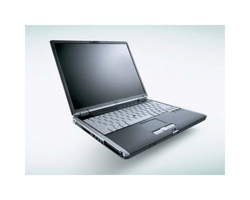 FSC Lifebook S7020 Pentium M 1,73GHz 1GB CD-ROM (ohne HDD) B-Ware
