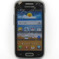 SAMSUNG Galaxy Ace 2 GT-I8160 Android Smartphone ohne Ladegerät C- Ware