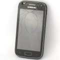 SAMSUNG Galaxy Ace 2 GT-I8160 Android Smartphone defekt an Bastler