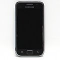 SAMSUNG Galaxy S Smartphone GT-I9000 Android 8GB defekt an Bastler
