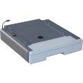 SAMSUNG ML-S3050A/SEE Papierfach 250 Blatt für ML-3470D 3471ND