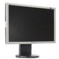 "20"" LCD TFT SAMSUNG SyncMaster 2043BW 1680 x 1050 5ms 1000:1 VGA DVI Pivot"