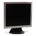 "19"" TFT SAMTRON 94V 1280 x 1024 8ms VGA Monitor"