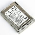 """2,5"""" SUN 72GB 10K SAS 3Gb/s Festplatte ST973402SS im Tray SUNFire X4200 M2 X4100 M2 T2000"""