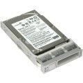 SUN ST9146802SS 146GB SAS 10K rpm mit Marlin Tray für SunFire X4150 390-0324-03