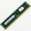 Samsung 64GB (8x 8GB) PC3-10600R 240pin DDR3 ECC Registered M393B1K70CH0-CH9