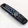 Samsung Fernbedienung BN59-00752A Remote Control original