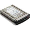 Samsung HE753LJ 750GB SATA 7.200 rpm SpinPoint F1 RAID im Tray SuperMicro