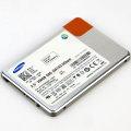 SAMSUNG MZ-7PA2560 256GB SSD SATA II