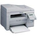 Samsung SCX-3400F All-in-One FAX Kopierer Scanner