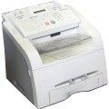 Samsung SF-750 Faxgerät Kopierer B-Ware