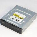 SAMSUNG SH-222 Brenner SATA intern schwarz CD-RW/DVD±RW/DVD-RAM NEU