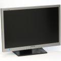 """22"""" TFT LCD SAMSUNG SyncMaster SA450 S22A450BW LED Pivot 1680 x 1050 Monitor"""