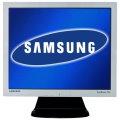 "17"" LCD TFT Samsung 172v Monitor"