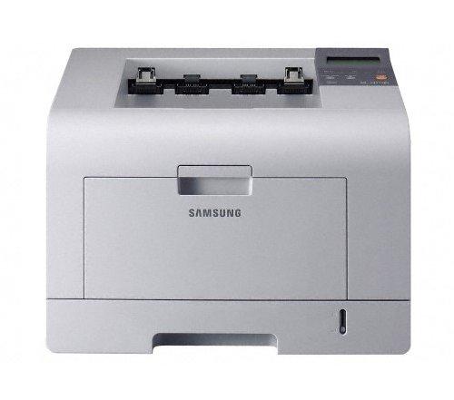 Samsung ML-3471ND 33 ppm 64MB Duplex NETZ B-Ware vergilbt