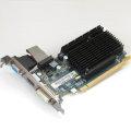 AMD Sapphire Radeon HD 5450 512MB PCIe x16 D-Sub DVI HDMI Grafikkarte passiv