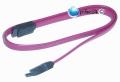 SATA/S-ATA Festplatten Kabel 7-Pin 30cm gerade