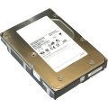 Seagate 36GB 15K SCSI U320 SCA 80pin ST373455LC#36 Festplatte HDD