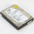 Seagate ST1000NM0001 1TB SAS 6G 6Gbps 7.200 rpm HDD Festplatte defekt keine Funktion