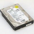 Seagate ST2000NM0023 2TB 2000GB SAS 6G 6Gbps HDD Festplatte für RAID SAN/NAS